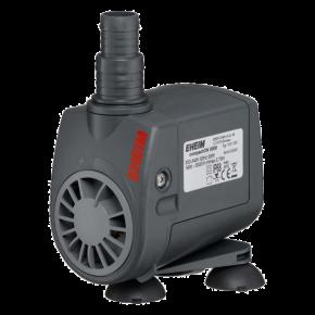 EHEIM Pompe Compact +3000 - 3000 L/H