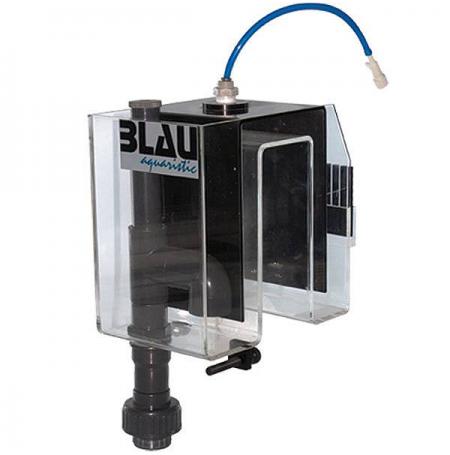 BLAU Deversoir OverFlow 1500