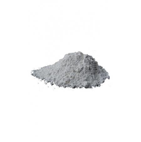 Hydroxyde de calcium 10 kg
