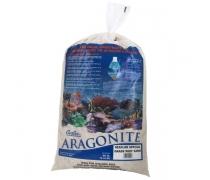 Aragamax Sugar 13,6 K