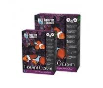 Sel Instant Ocean 24Kg