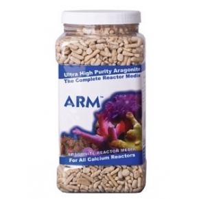 ARM Extra Coarse