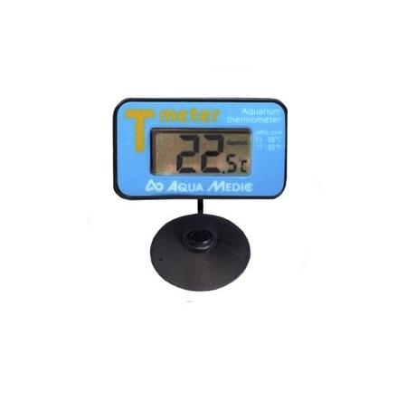 AQUA MEDIC T Meter - Thermomètre Digital