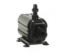 Pompe à eau pour aquarium : Ocean Runner OR 1200, Aqua Medic