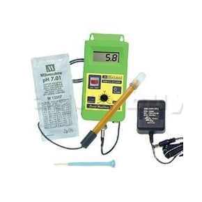 PH metre Milwaukee SMS120