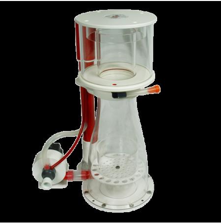 ROYAL EXCLUSIV Écumeur Bubble King Double Cone 180 - Pour aquariums jusqu'à 750L