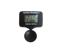 AQUA NOVA Thermomètre digital