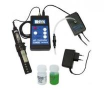 Tunze PH/CO2 Controller 7074/2