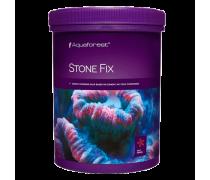 AQUAFOREST Stone Fix, colle pour grandes pièces - 1,5 kg