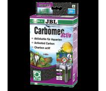 JBL Carbomec Activ - 800ml
