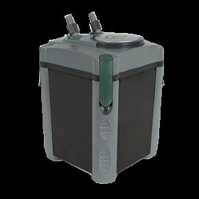 AQUA NOVA NCF-800, filtre aquarium jusqu'à 200 L Débit : 800 l/h