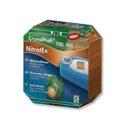 JBL NitratEX E700, E900 - 250ml