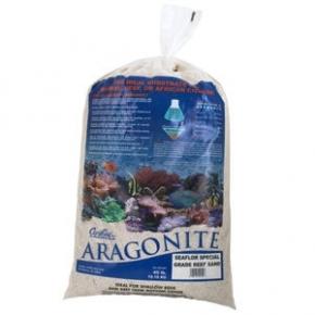 Seafloor Super Reef 6,68 Kilos