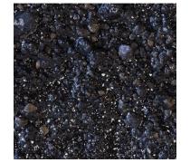Aragalive Hawaiian Black 9,07 Kilos