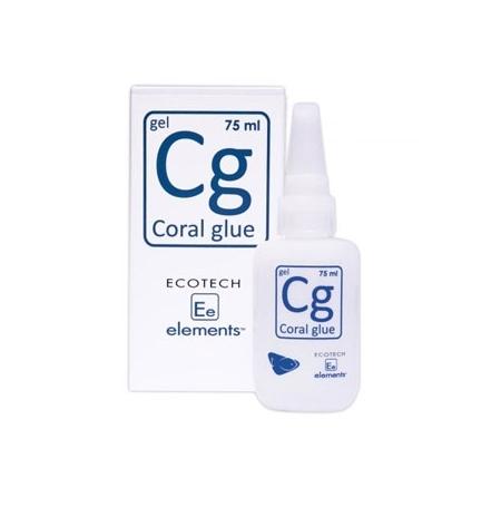 ECOTECH MARINE Coral Glue - 75 ml