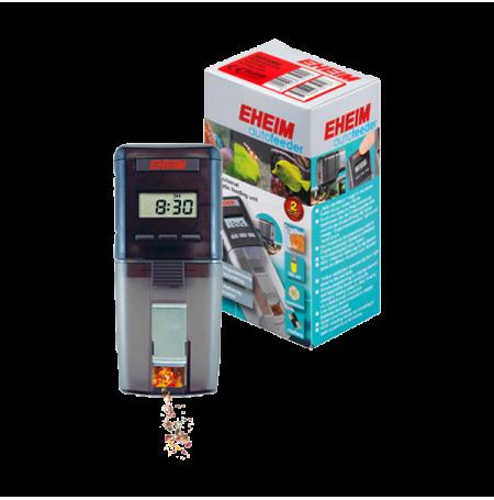 EHEIM 3581 - Distributeur automatique de nourriture