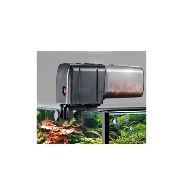 Eheim 3581 autofeeder distributeur de nourriture pour for Nourriture aquarium