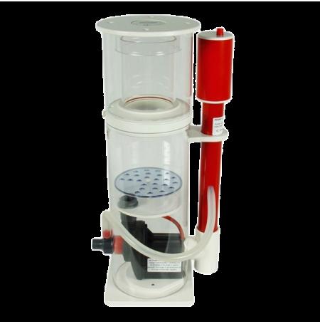 ROYAL EXCLUSIV Mini Bubble King 160 VS 12 Ecumeur aquarium 200 à 500L