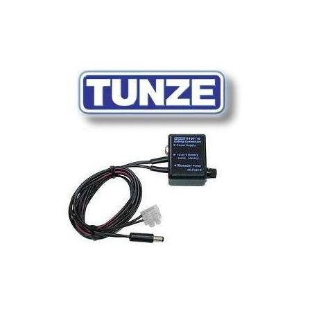 TUNZE Safety Connector 6105.500