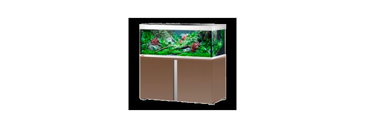 Vente d 39 aquarium en vpc aqua store for Aquarium vpc