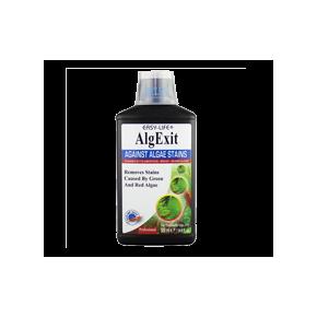 Produits et traitements pour aquarium aqua store for Produit pour aquarium