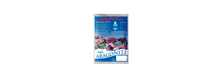 Sable marin pour aquarium aqua store for Sable pour aquarium