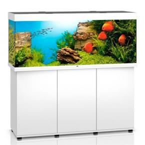 Vente aquarium eau de mer aqua store for Vente aquarium complet