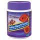 Prime reef flakes 34g