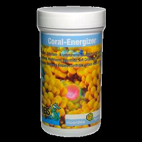 PREIS Coral Energizer - 60g