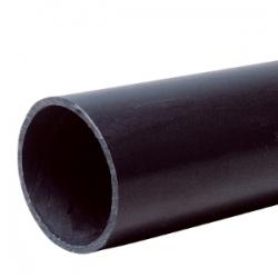 Tuyau PVC Pression d°20mm