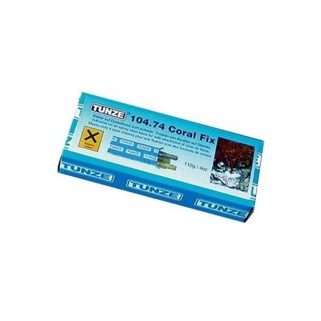 Tunze Coral Fix 112g