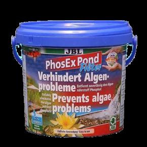 JBL Phosex Pond Filter - 1 Kilo
