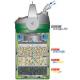 EHEIM Ecco pro 300 - 2036 Filtre aquarium de 160 à 300L - Débit : 750l/h
