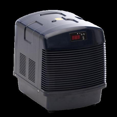 AQUA MEDIC Groupe froid Titan 150 - Pour aquarium jusqu'à 250 L