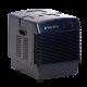 AQUA MEDIC Groupe froid Titan 500 - Pour aquarium jusqu'à 500 L