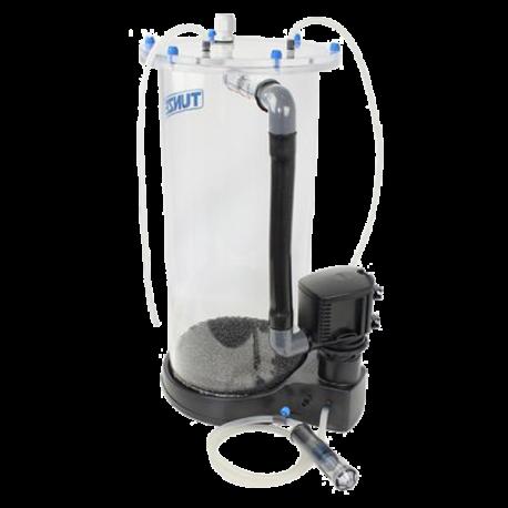 TUNZE 3171 Calcium Automat, réacteur à calcaire