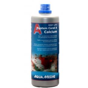 Reef Life Calcium 250ml