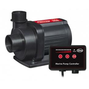 AQUA NOVA Pompe N-RMC 5000 + Contrôleur