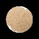 AQUA MEDIC Coral Sand 0-1 mm - 10 kg