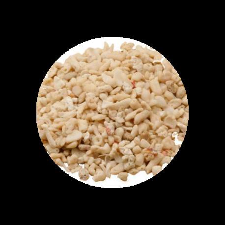 AQUA MEDIC Coral Sand 2-5 mm - 10 kg