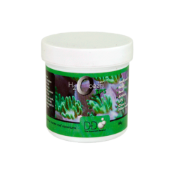 DD H2OCEAN Pro+ SPS - 66 g