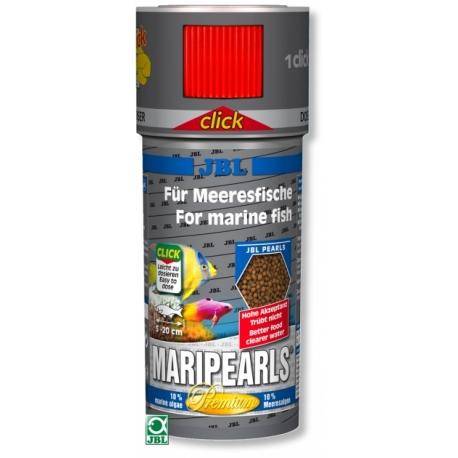 JBL Maripearls click 250Gr