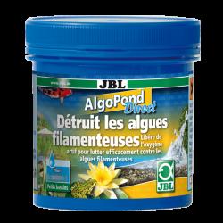 JBL AlgoPond Direct - Anti algues filamenteuses - 1 kg