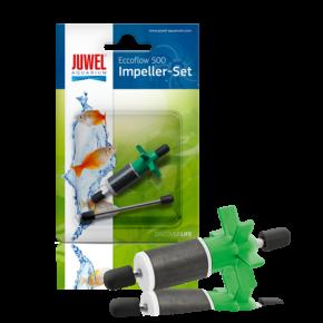 JUWEL Rotor Pompe Eccoflow 500