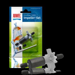 JUWEL Rotor Pompe Eccoflow 1000