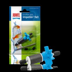 JUWEL Rotor Pompe Eccoflow 600