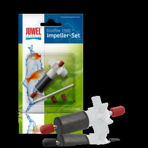 JUWEL Rotor Pompe Eccoflow 1500