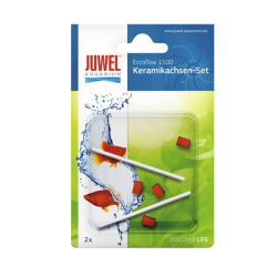 JUWEL Axe céramique pompe EccoFlow 1500