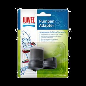 JUWEL Adaptateur pompe EccoFlow