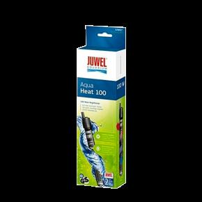 JUWEL AquaHeat 100 - Chauffage pour aquarium - 100 Watts